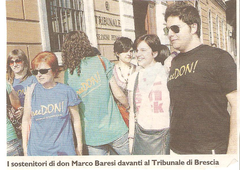 blog don marco baresi