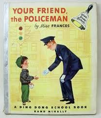 appello contro lo smantellamento della polizia postale