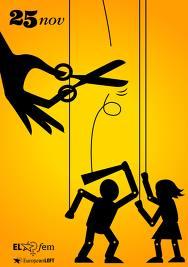 abusi sulle donne