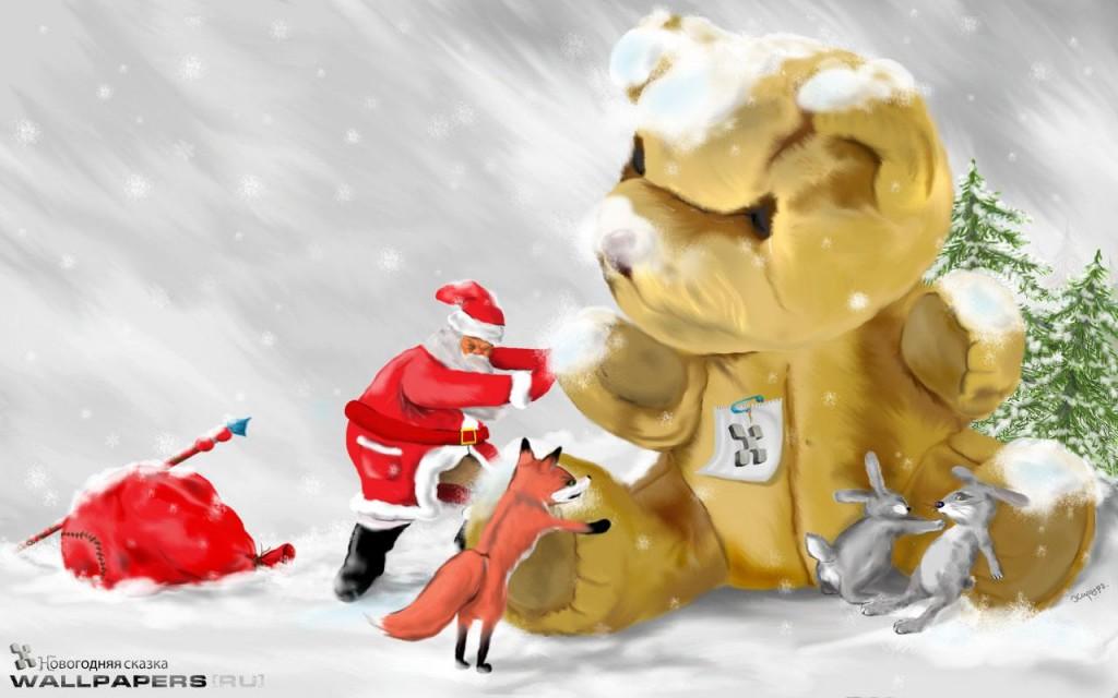 funny-christmas_1280x800