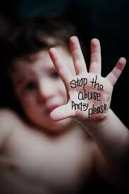 stop child abuse blog pedofilia