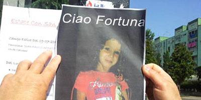 Fortuna-Loffredo-abusi-cronici-caivano