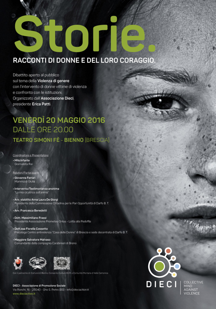 Manifesto-Convegno2016 BIENNO
