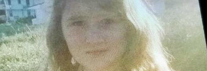 Franco Buononato - Maria bimba morta a San Salvatore Telesino