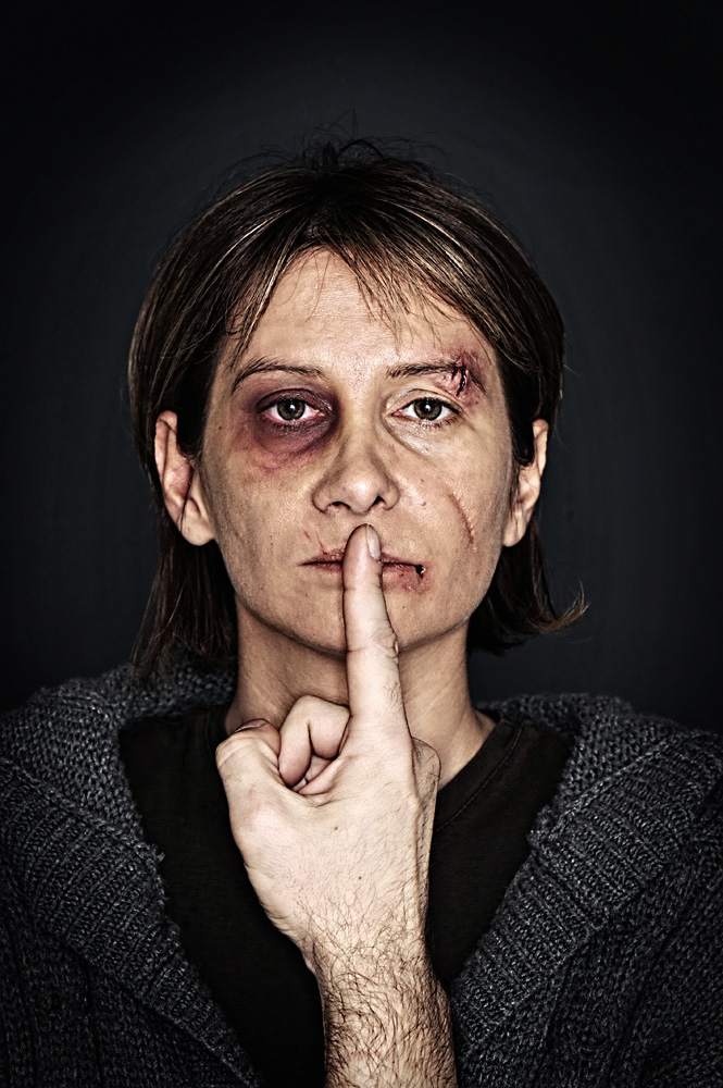 violence_against_women012
