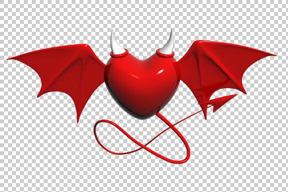 evil-heart-f