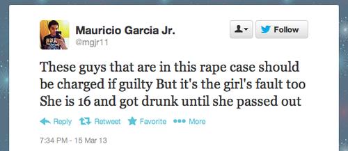 rape-culture-3
