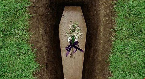 grave-08