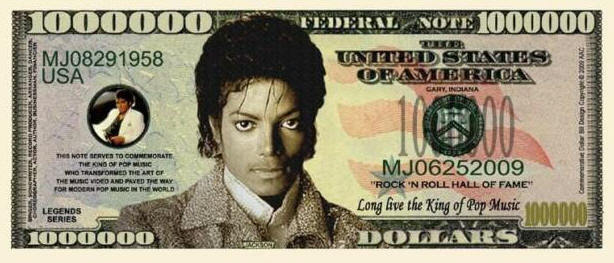 MJ-on-MONEY-XD-michael-jackson-21805610-614-263