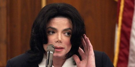 Michael-jackson sexual abuser
