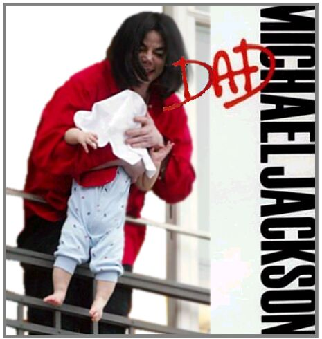 michael jackson sexual abuse